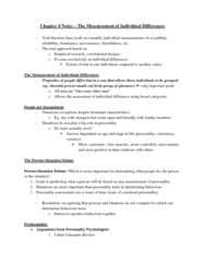 chapter-4-textbook-notes