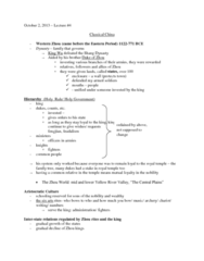october-2-2013-lecture-4-docx