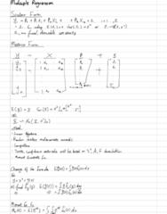 lecture-1-intro2-pdf