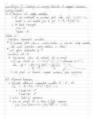 lecture-17-20131106-111351-pdf