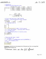 lecture-19-20131113-112520-pdf