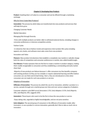 chapter-8-developing-new-products-docx