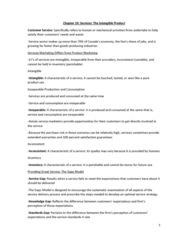 chapter-10-services-the-intangible-product-docx