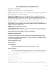 chapter-12-marketing-channels-distribution-strategy-docx