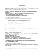 lecture-notes-for-first-term-exam-review-docx