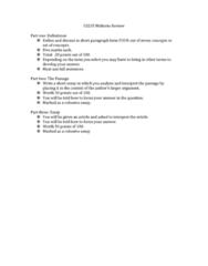 cs235-midterm-review-docx