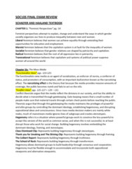 soc-105-review-docx
