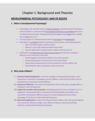 psyc-351-chapter-1-docx