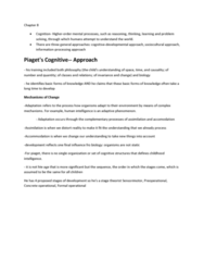 psyc-351-chapter-8-docx