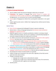 psyc-351-chapter-11-pdf