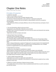 chapter-one-notes-docx