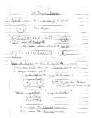 m113-lecture-1-pdf