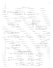 m113-lec-2-pdf