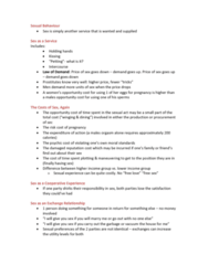 ch-8-9-logic-of-life-ch-1-docx