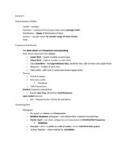 bio2244-lecture-3-docx