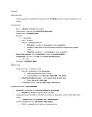 bio2244-lecture-4-docx