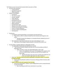 notes-on-the-phaedo-docx