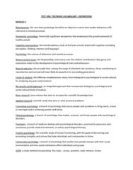 test-one-vocabulary-docx