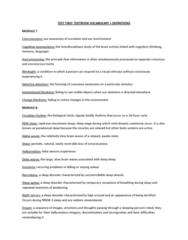test-two-vocabulary-docx