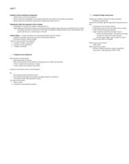 biol130-unit7-intracellular-transport-lecture-notes-pdf