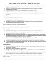 17-basic-principles-of-sensation-and-perception-docx