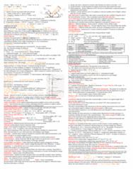 course-summary-for-matls-1m03