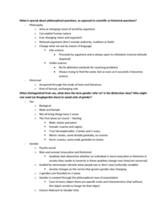 phl243-final-exam-notes-docx