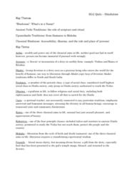 quiz-1-study-notes-docx