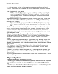 chapter-11-doc