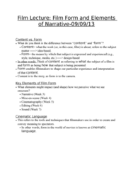 film-lecture-9-09-13-copy-doc