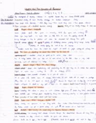 macro-ch1-and-2-pdf