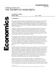 session-1-triumph-of-smith-pdf