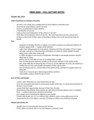 crim-3654-october-4th-lecture-notes