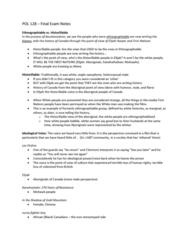 pol-128-politics-and-film-final-exam-notes