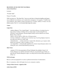 hist-104-notes-covers-all-material-for-second-exam-