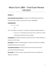 macro-econ-1bb3-final-exam-review-docx