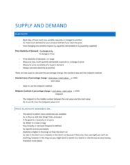 econ-101-notes-supply-and-demand-elasticity