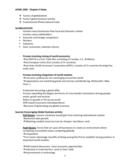 chapter-6-notes-docx