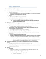 chapter-6-revenue-recognition-docx