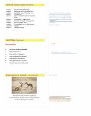 lecture-6-reproduction-pdf