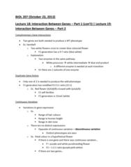biol-207-lecture-note-bundle-october-23-december-2-