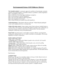 environmental-science-1g03-midterm-1-review-docx