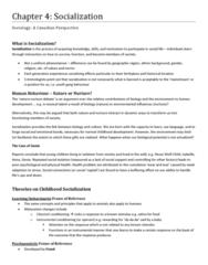 chapter-4-socialization-docx