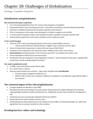 chapter-20-challenges-with-globalization-docx