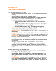 geo2010-chapter-10-notes-docx