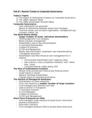 recent-trends-in-corporate-governance-doc