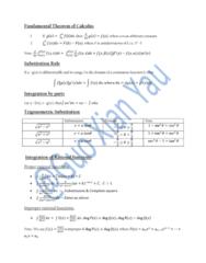 math-138-notes-pdf