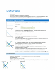 econ-101-notes-types-of-markets
