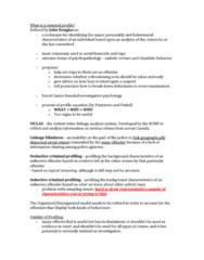 midterm-2-text-notes-docx