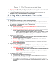 chapter-19-what-macroeconomics-is-all-about-docx